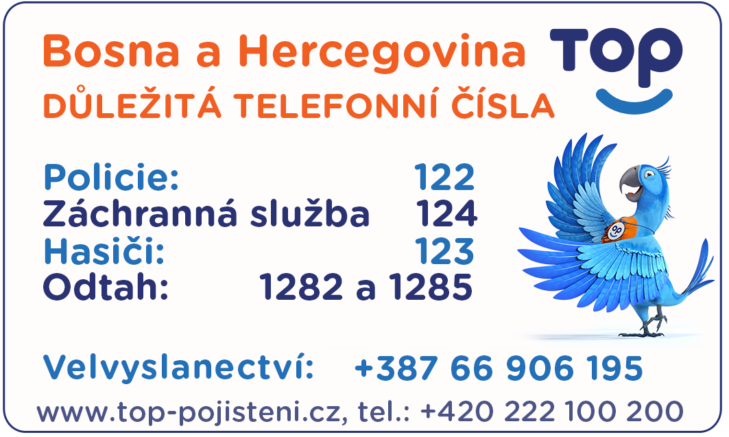 dnešní telefonní číslo služby zac efron datování 2010