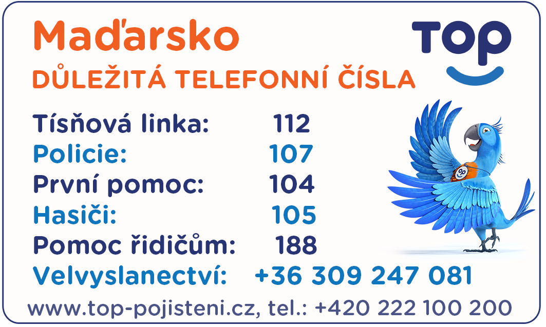 Cestovan-dulezita_tel_cisla-madarsko