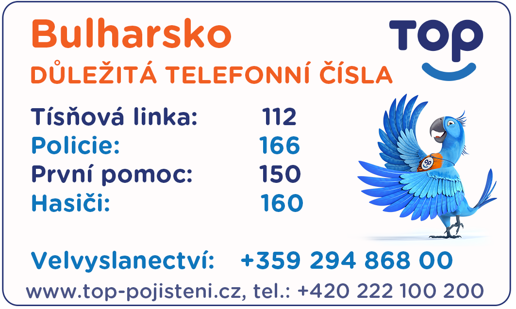 Cestovani-dulezita_tel_cisla-bulharsko