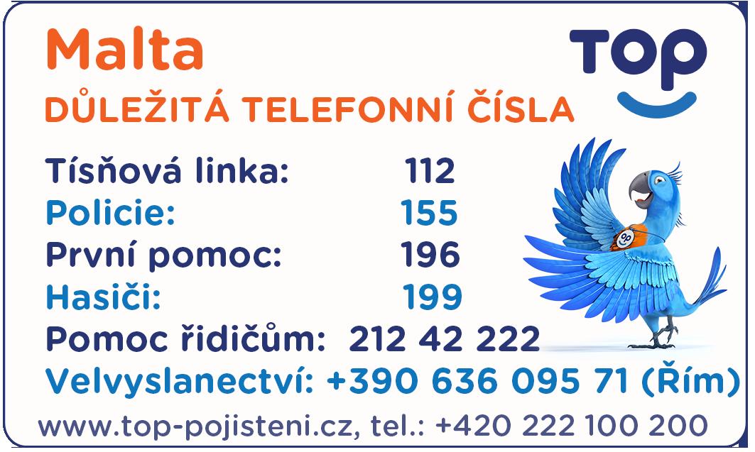 Cestovani-dulezita_tel_cisla-malta