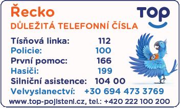 Cestovani-dulezita_tel_cisla-recko
