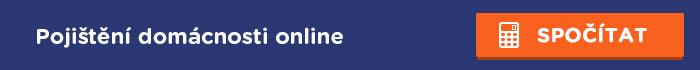 Pojisteni-domacnosti-online