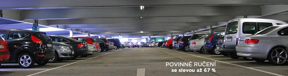 e54266508 Zákonné pojištění vozidel | Top-Pojištění.cz ®