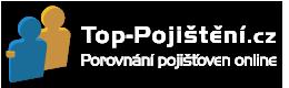 Top-Pojištění.cz - porovnání pojišťoven online