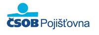 ČSOB pojišťovna - Profil spolecnosti