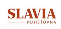 Slavia - cestovní pojištění