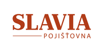 Slavia pojišťovna - Profil společnosti
