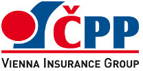 ČPP pojišťovna - Profil společnosti
