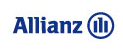 allianz cestovn� poji�ten�