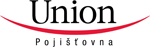 union cestovn� poji�ten�