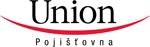 union cestovní pojištení